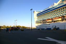 Star Princess docked at Victoria.jpg