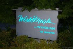 WorldMark by Wyndham at 120 Kingston in Victoria Canada.jpg