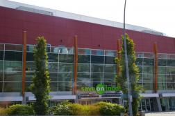 SaveOnFoods Memorial Centre in Victoria Canada.jpg