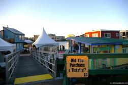 Entrance into Fisherman's Wharf in Victoria.jpg