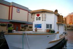 Boat house for sale at Victoria Fisherman's Wharf.jpg