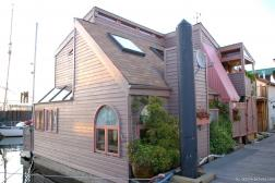 Brown floating house at Victoria Fisherman's Wharf.jpg