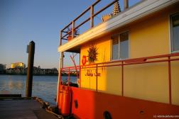Aloha Sun floating home at the Victoria Fisherman's Wharf.jpg