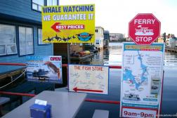 Signs at the Victoria Fisherman's Wharf.jpg