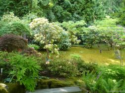 Inside the Japanese Garden of the Butchart Gardens.jpg