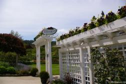 The Dining Room Restaurant at Butchart Gardens.jpg
