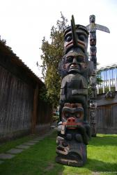 Two totem poles in Victoria.jpg