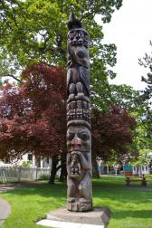 Totem pole at the totem pole park in Victoria (2).jpg