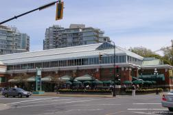 The Old Spaghetti Factory in downtown Victoria BC Canada.jpg