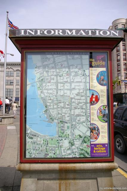 Victoria downtown information map.jpg