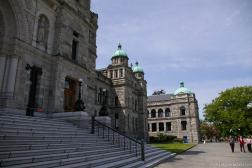 One wing of the Victoria Legislative Building.jpg