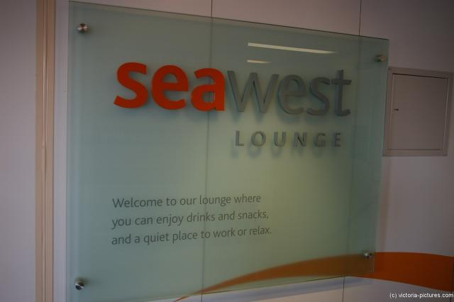 Seawest Lounge aboard a ferry to Victoria.jpg