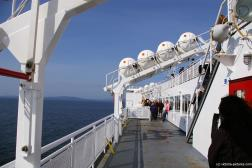 Outside on the a deck of ferry to Victoria.jpg