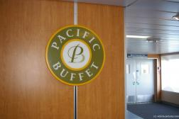 Pacific Buffet aboard a ferry of to Victoria Canada.jpg