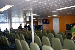 One of the sitting areas on board the ferry to Victoria.jpg