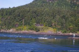 Nice home with large glass windows as viewed from ferry to Victoria.jpg