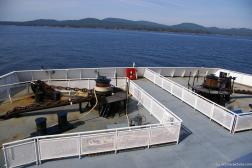 Forward area of the ferry to Victoria.jpg