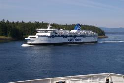 Fellow BCFerries ferry passing by.jpg