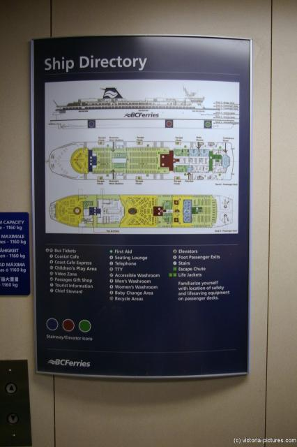 BCFerries Ferry to Victoria Ship Directory.jpg